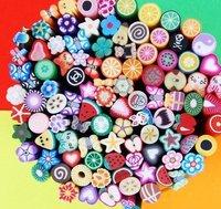 20pcs/lot Выдвижная ручка шариковая витамин таблетки шариковая телескопические лицо капсулы таблетки перо подарок ручка многоцветный офисные принадлежности