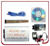 FOR bmw CAS4 BDM Programmer R270 ECU tool KEY PROG MILEAGE CORRECTION SCANNER