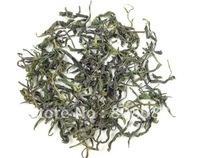 Big bag 250g First Grade natural Huangshan High Mountain Wild Tea,orchid smell,taste sweet green tea,Free shipping