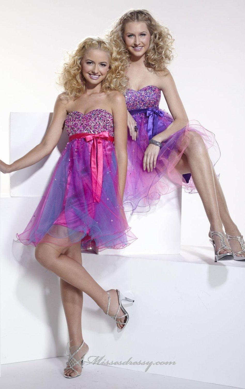 Платье для выпускниц Miss Dressy DressesWith MDh18 платье miss selfridge miss selfridge mi035ewxyg42