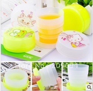 http://i01.i.aliimg.com/wsphoto/v0/585815477_1/Free-Shipping-Cartoon-Water-cup-Elastic-travelling-cup-Portable-Many-styles-color-Randomly.jpg