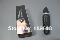 1PCS/LOT Hot! brand makeup false lash effect full lashes,natural look mascara 13.1ML black free shipping