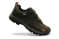 Hiking Shoes 39-44  ,2012  top-selling  Mountaineering / Super A Quality / leisure, Shoes men Wholesale Free Shipping