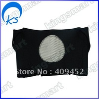 Heating Magnetic Shoulder Support 80229