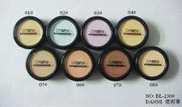 Средство для снятия макияжа No logo / unbrand konjac remover 6pcs KCP-G
