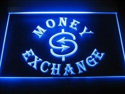 B0245-b-font-b-money-b-font-font-b-exchange-b-font-change-display-nr