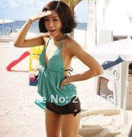 one piece swimwear swimsuit Ladies Bikini Swimwear, Women Bikini Swimwear free size Free Shipping