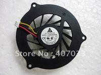 Laptop cpu fan For  HP DV2000 V3000 V3500 V3600 V3700