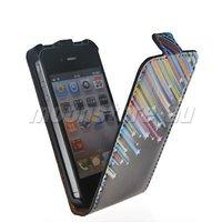 Чехол для для мобильных телефонов LOVE 4S PATTERN HARD RUBBERIZED BACK CASE FOR APPLE IPHONE 4 4G 4S 325 MOBILE PHONE COVER CASE WOMEN DRESS BAGS