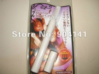 Wholesale !Advanced Japanese Technology Hair Remover  New Bikini Line Beauty Care Makes More Beautiful For V Zone!