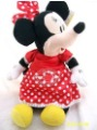 Free Shipping High Quality Harness buddy(Minnie Mouse)/Kid Keeper/Baby Carrier/Baby Straps Reins/2-in-1 Baby Harness&Backpacks