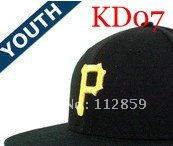 brand children   baseball CAPS fitted cap,kids baseball caps ,kids caps SPORT caps,FASHION Snap backs hats,wholesale