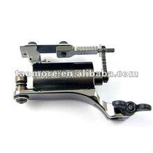 new rotary tattoo machine promotion