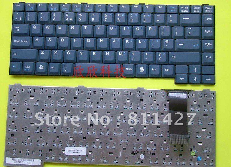 все цены на  Компьютерная клавиатура 100% SAMSUNG T10 A10 P10  онлайн
