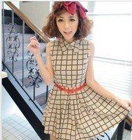 Женское платье At there ! + ! /,