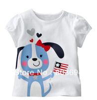 Рубашка для мальчиков Other 100% baby t 5574