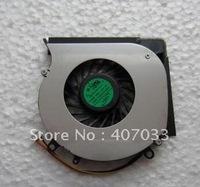 Laptop cpu fan For  HP CQ36