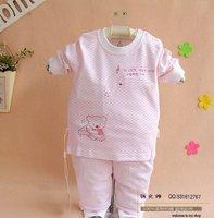 Толстовка для мальчиков 1-3year old cotton baby coat