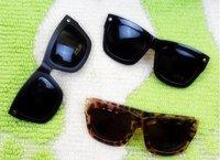 #a11283 free shipping 10pcs/lot  charm Fashion Cool glamour  men women sunglasses eyelasses