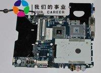 Sell MBARU02001 Motherboard for Acer Aspiron 2930 laptop motherboard JAT10 LA-4271P GM