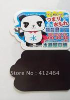 FREE SAMPLES!!! Freeshipping!!Wholesale promotional printing fridge magnet