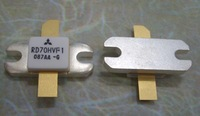 RD70HVF1 transistor , TRANSISTOR  HOT SALE  180DAYS WARRANTEE