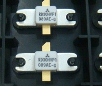RD30HVF1 , TRANSISTOR  HOT SALE  180DAYS WARRANTEE