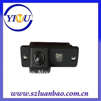 Special for BMW E46 E39 BMW X3 X5 X6 E60 E61 E62 E90 E91 E92 E53 E70 E71 Car Rear View Reverse Backup Camera