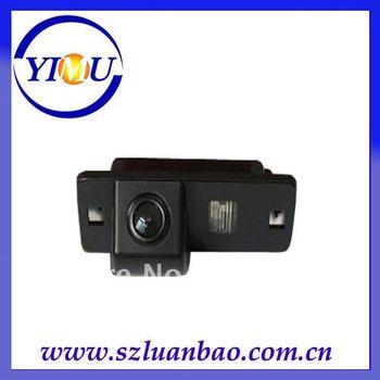 Special for BMW E46 E39 BMW X3 X5 X6 E60 E61 E62 E90 E91 E92 E53 E70 E71 Car Rear View Reverse Backup Camera