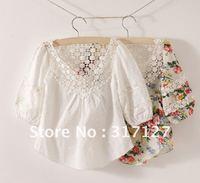 Комплект одежды для девочек Baby Girls Clothes Casual t shirt+coat+Tutu Skirt 3pcs/SET Children Clothing Sets Autumn Fall 2013 Kids Clothes