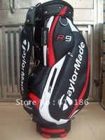 Golf Bags.2 kinds of color.The current quantity is limited, to seize the opportunity .free shipping .free shipping