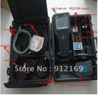 GM Tech2 GM Diagnostic Scanner GM Tech 2 (Works for GM/SAAB/OPEL/SUZUKI/ISUZU/Holden)
