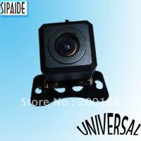 adjustable universal car reverse camera