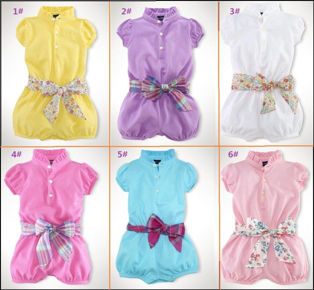 Одежда Оптом Из Китая