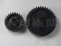 FS racing parts  FS-118002 24T 39T
