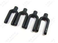 FS racing parts  FS-N112181  shock absorber part