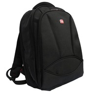 Free shipping.prefect backpack.great.fashion bag.Professional laptop bag.wenger.case.swiss gear