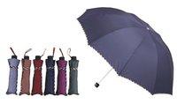 Зонт ,  3
