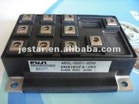 FUJI IGBT MODULE 6MBI60FA-060