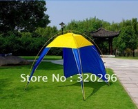 Free Shipping 2012 High Quality  Beach Tent Fishing Tent