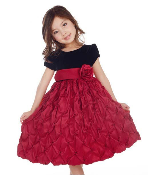 Compare Prices on Baby Party Frocks- Buy Low Price Baby Party ...