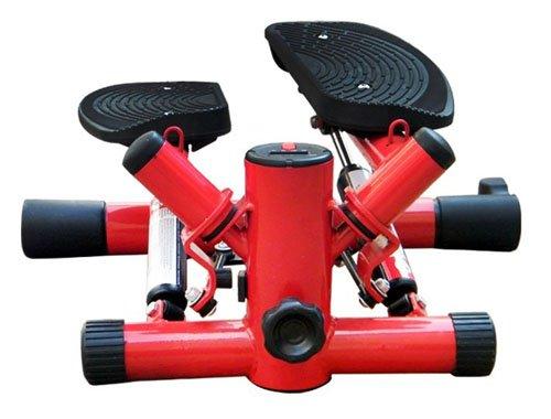 Course Sur Tapis Roulant Machine Achetez Des Lots Petit Prix Course Sur Tapis Roulant Machine