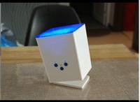 Square  Ocean projector  Computer speakers Creative gift  Valentine's Day