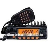 Free Shipping YAESU FT_2900R Long Range Base Radio