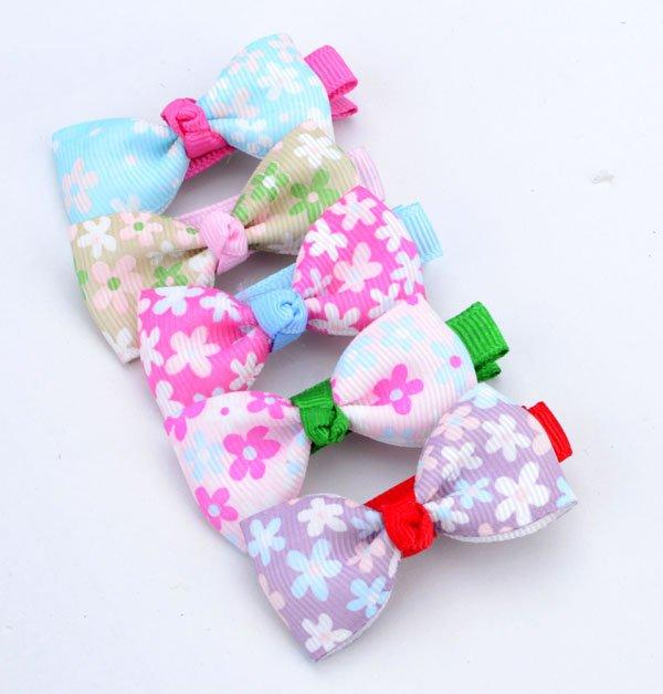 مجموعة رائعة من اكسسوارات البنات 2014 accessories for girls 30