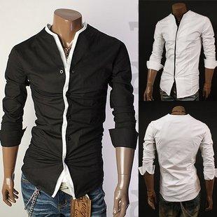 Dress Shirts For Men Cheap - Dress Xy