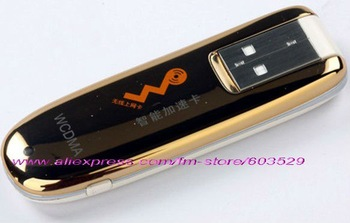 High speed best selling ZTE MF631 USB Unicom wireless network card for laptop wholesale and retail
