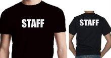 logo design shirts promotion