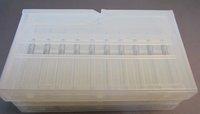 Free shipping for  Mini Drill Kit / Micro Drill Bit / PCB Drillneedle 0.3mm 0.35mm for PCB / SMT / CNC Machine Tools