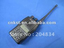 popular ham radio transceiver